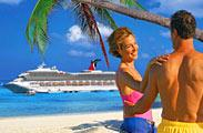 cruisehits luxury and discount cruises
